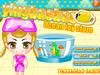 櫻寶寶海洋玩具店