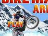 摩托車競技3