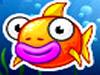 深海小鰭魚