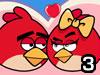 愤怒小鸟炮弹球3